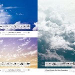 Photoshop Design Tools Premium Edition ブラシ&パターン 中面